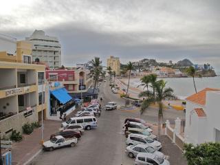 La Casa Carnaval - Mazatlan vacation rentals
