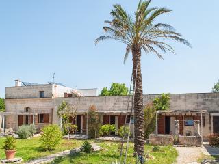 Masseria della Palma - Minervino di Lecce vacation rentals