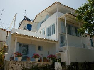 Nataschas House - Skiathos Town vacation rentals