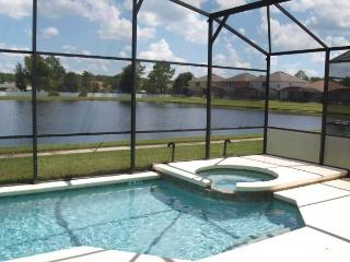1280 Seasons Blvd - Kissimmee vacation rentals