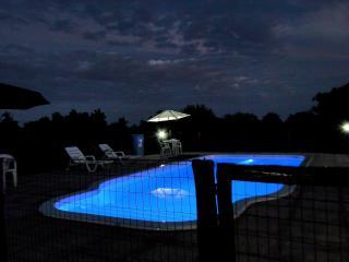 Casa Mar a Vista - Cumuruxatiba vacation rentals