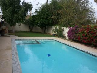 Newly Remodeled 4 bedroom Pool/Spa Home - Palm Desert vacation rentals