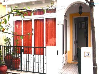 Farandole Apartment - Manta Rota vacation rentals