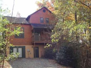 SWEET DREAMS LODGE - Pigeon Forge vacation rentals