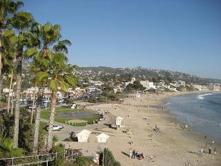 1or2 Bedroom,30Day House Laguna Mountain Top View - Laguna Beach vacation rentals