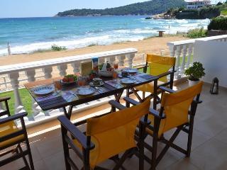 POSEIDON RESIDENCE - Thassos Town (Limenas) vacation rentals