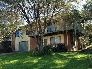 SEA BREEZE - Scotts Head vacation rentals