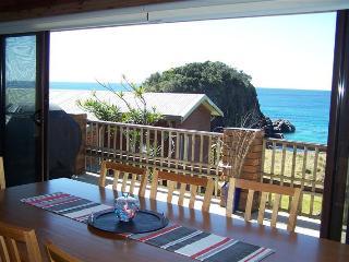 THE COVE - Yarrahapinni vacation rentals