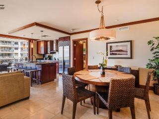 Luxurious - Ko Olina Beach Villas - Kapolei vacation rentals