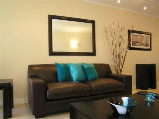 C11 Seaside Village - Cape Town vacation rentals