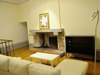 apartment in the historic center of Todi - Todi vacation rentals