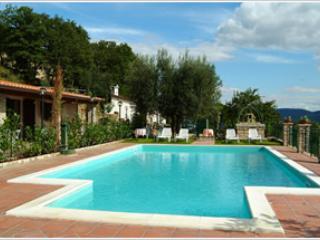 apartments near to Trasimeno Lake - Perugia vacation rentals