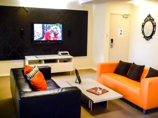 ***AUD175nt October 15-19th SUPER Special*** - Perth vacation rentals