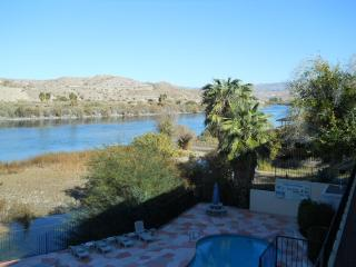 Lodge on the River - Bullhead City vacation rentals