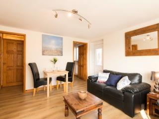GUNNADO - Saint Austell vacation rentals