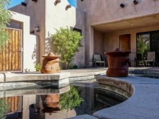 Sunny Adobe Home w/ Pool/Spa for Coachella II - La Quinta vacation rentals