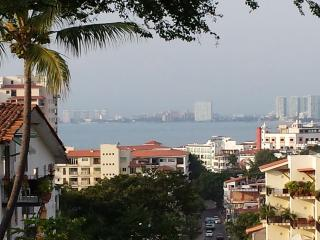Old Town with views - 5 minute walk to everything - Puerto Vallarta vacation rentals