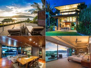 Yacht Club 6 - The Blue Marlin On Hamilton Island - Whitsunday Islands vacation rentals