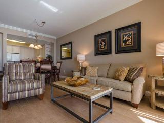 Indigo Condominiums E1705 - Perdido Key vacation rentals