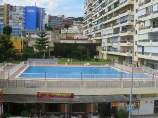Nucleo Cristal Apartments - Torremolinos vacation rentals