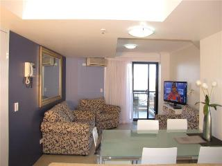 Two Bedroom Apartment 4 - Gold Coast vacation rentals