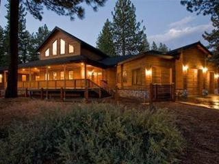 Heavenly Valley Estate - South Lake Tahoe vacation rentals