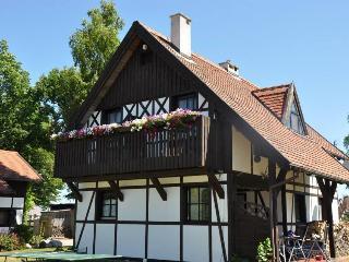 Dabki Village - Dabki vacation rentals