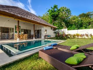 Villa Manava - 2 Bedrooms - Ungasan - Ungasan vacation rentals