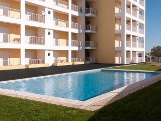 Varandas d'agua - 3H - Praia da Rocha vacation rentals