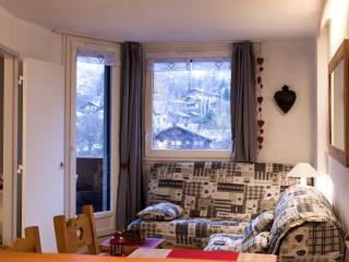 Apartment Grepon Chamonix Center - Chamonix vacation rentals