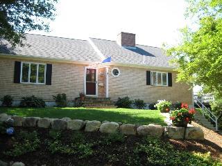 43 Stetson Lane 124586 - Hyannis vacation rentals