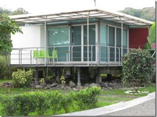 Hermosa Loft - Playa Hermosa vacation rentals