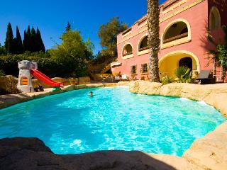 Ir-Razzett L-Ahmar - Naxxar vacation rentals