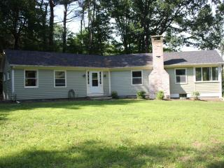 Berry Pond house in Moultonboro - Moultonborough vacation rentals