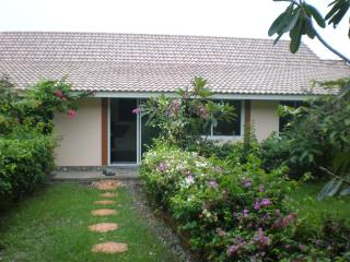 Nice, Quiet and Comfortable Mountain View Home - Hua Hin vacation rentals