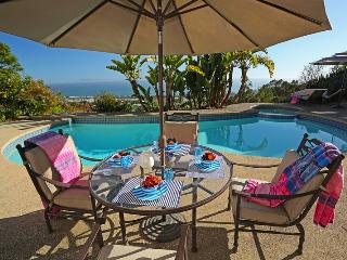 Alta Mira - Central Coast vacation rentals