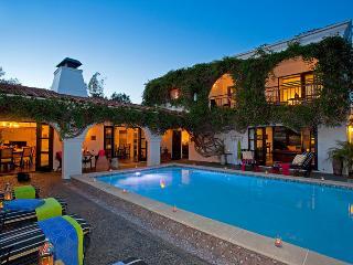 Kashmir - Montecito vacation rentals