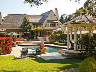 Somerset - Montecito vacation rentals