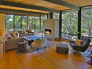 Stone Creek Retreat - Santa Barbara vacation rentals