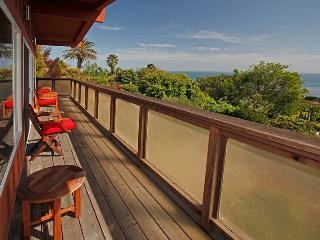 Summer Hill Retreat - Summerland vacation rentals