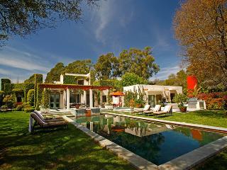 Zen Garden - Montecito vacation rentals