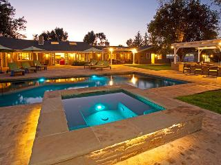 Valley View Ranch - Solvang vacation rentals