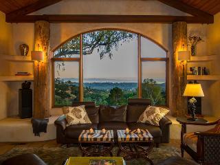 Channel View - Santa Barbara vacation rentals