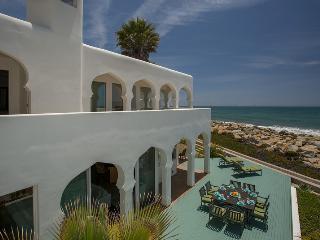 Sand Point Villa - Oak View vacation rentals