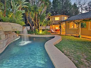 Cascada - Oak View vacation rentals