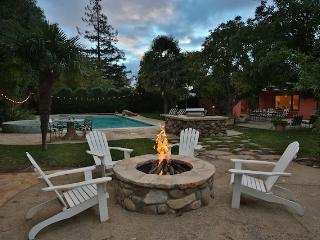 Artisan Oasis - Central Coast vacation rentals