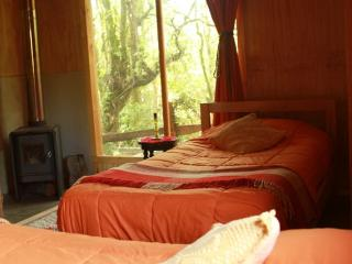 Cozy Studio Apartment on Chiloe - Ancud vacation rentals