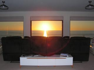 Sunset Beach - Western Australia vacation rentals