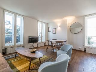 Top Location Montmartre 3bedrooms - Paris vacation rentals