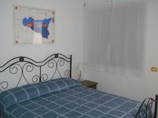 Casa Vacanze Giuliana - San Vito lo Capo vacation rentals